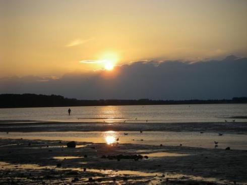 Sonnenuntergang_in_Zierow