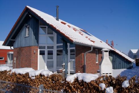 Ferienhaus Ostseestern Zierow, Ostsee, Ferienhaus, Empfehlung, Meer, Familienurlaub, Aktivurlaub, individuelles Ferienhaus, Wohlfühlen, Entspannen, Ostseeurlaub